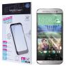 MyScreenProtector HTC One M8 MYSCREEN képernyővédő fólia (2 db)