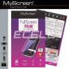 MyScreenProtector LG G5 MYSCREEN FullScreen FILM kijelzővédő fólia (1 db)