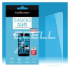 MyScreenProtector Microsoft Lumia 640 EAZYGUARD Diamond Glass kijelzővédő üvegfólia TEMPERED GLASS (1 db)