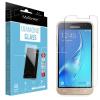 MyScreenProtector Samsung Galaxy J1 (2016) EAZYGUARD Diamond Glass kijelzővédő üvegfólia TEMPERED GLASS (1 db)