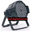 N/A 200W RGB RGBW PAR DMX LED reflektor KÜLTÉRI, (54x3W) STAGE LED lámpa,IP65