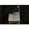 N/A 300W LED szalag tápegység, 25A, 0-12V beltéri, fémházas