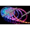N/A 3528 RGB LED szalag 1 cm 60 LED/m IP44