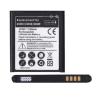 N/A Samsung Galaxy Core Prime 2200 mAh LI-ION utángyártott akkumulátor (EB-BG360BBE kompatibilis)