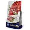 N&D Cat Quinoa Weight Management Bárány 1,5kg