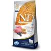 N&D Dog Low Grain Bárány & áfonya Adult Maxi 12kg