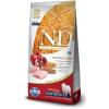 N&D Dog Low Grain Csirke & Gránátalma Adult Maxi 12kg