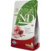N&D Kitten Chicken & Pomegranate Grain Free 1.5kg