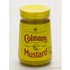 Na Mustár - Colman's, angol mustár 170g-os