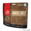 Na Orijen Angus Beef, 92g