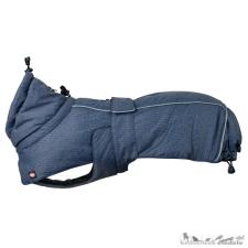 Na trixie 67760 Prime télikabát XS 30 cm, kék kutyaruha