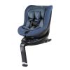 Nado O3 Autós ülés (0-18 kg) - Kék