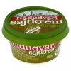 Nádudvari sajtkrém 150 g snidlinges