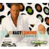 Nagy Edmond - Nagylemez Digipack