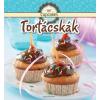 Nagy Mária TORTÁCSKÁK - CUPCAKES