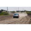 NagyNap.hu - Életre szóló élmények BMW E34 Rally Versenyautó Utasautóztatás 15 kör