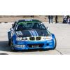 NagyNap.hu - Életre szóló élmények BMW E46 AC Schnitczer Versenyautó vezetés 15 perc