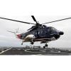 NagyNap.hu - Életre szóló élmények Helikopter Szimulátor 60 perc