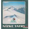 Nakladatelstvo Press Nízke Tatry