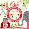 Nálatok laknak-e állatok? - A Kaláka együttes dalai - CD melléklettel