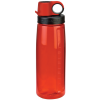 Nalgene OTG 650 ml Spring Green