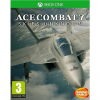 Namco Bandai Ace Combat 7: Skies Unknown - Xbox One