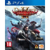 Namco Bandai DIVINITY: ORIGINAL SIN 2 - Definitive Edition PS4 játékszoftver (3391891999755)