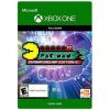Namco Bandai Pac-Man CE 2 - Xbox One DIGITAL