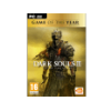 Namco Dark Souls III: The Fire Fades Edition (Game of the Year) (PC)