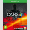 Namco Project CARS Xbox One