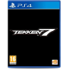 Namco Tekken 7 - PS4