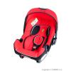Nania Autós gyerekülés Nania Beone Sp Corsa Ferrari 2016