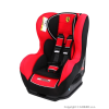 Nania Autós gyerekülés Nania Cosmo Sp Corsa Ferrari 2015