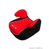 Nania Autós gyerekülés - ülésmagasító Nania Dream Corsa Ferrari 2015
