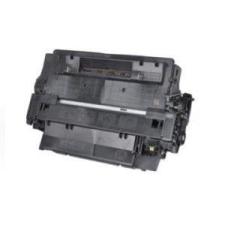 nano és prémium márkák Hp CE255A utángyártott toner (Hp 55A) nyomtatópatron & toner