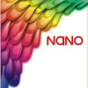 NANO nano CLI-521Y chipes