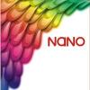 NANO nano LC970 / LC1000BK