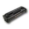NANO nano Q2612A / FX-10 / CRG-703 import