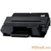 NANO Xerox WorkCentre 3315/3325 (5K) utángyártott toner