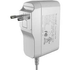 Nanoleaf Canvas PSU AC Plug izzó