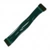 Nanoxia 24-Pin ATX-hosszabbító 30 cm - zöld