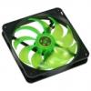 Nanoxia CoolForce 140 -1100