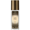 Naomi Campbell Queen of Gold Deo Spray 75 ml