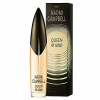 Naomi Campbell Queen Of Gold EDT 15 ml
