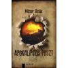 Nap Kiadó Mizser Attila: Apokalipszis poszt