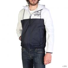 988e735318 NAPAPIJRI Férfi kabát, dzseki vásárlás #4 – és más Férfi kabátok ...