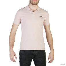 NAPAPIJRI férfi póló N0YHQKPA1