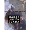 Napkút Kiadó Edvin Szugarev: Madárijesztők évada
