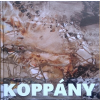 Napkút Kiadó Koppány Attila: Koppány