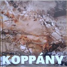 Napkút Kiadó Koppány Attila: Koppány művészet